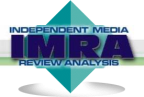 IMRA Middle East News Updates